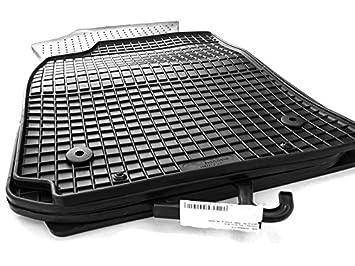 Rubber Floor Mats For Audi A3 S3 8l Original Quality Rubber Mats For