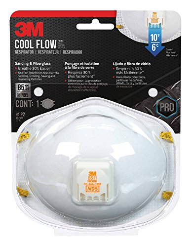 3M-PS-Drywall-Sanding-Valved-Respirator