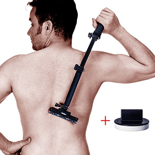 back-shaver-body-grooming-kit-for-back-hair-removal-do-it-yourself-with-body-hair-shaver-2nd-generat