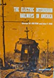 : The electric interurban railways in America