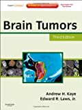 img - for Brain Tumors: An Encyclopedic Approach, Expert Consult - Online and Print, 3e book / textbook / text book