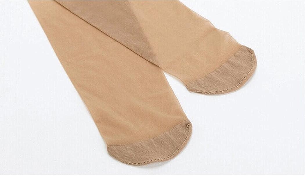 bobo4818 Schwangerschaft Strumpfhosen Solide Socken Siamesische Strumpfhosen F/ür schwangere Frauen