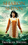 Troubled Waters (An Elemental Blessings Novel Book 1)