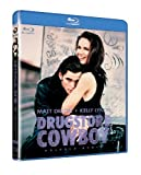 Drugstore Cowboy Blu-ray