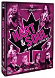 Hart & Soul: The Hart Family Anthology