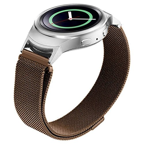 alonear-milanese-magnetic-loop-stainless-steel-watch-band-connector-for-samsung-galaxy-gear-s2-rm-72
