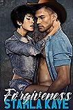 Forgiveness - Kindle edition by Kaye, Starla. Contemporary Romance Kindle eBooks @ Amazon.com.