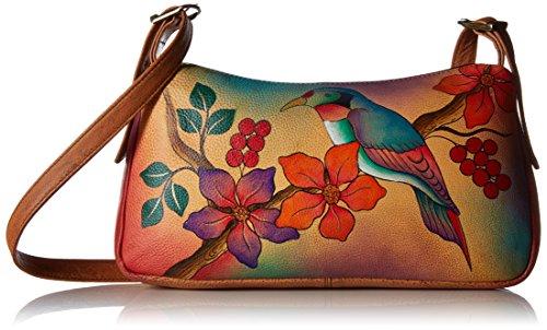 anuschka-handpainted-leather-east-west-shoulder-bag-bird-on-branch