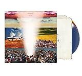 "Forgiveness Rock Record Limited Edition 7 10"" LP Box Set"