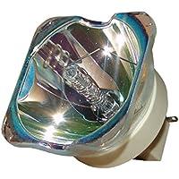 Hitachi Projector Lamp CP-WU8450