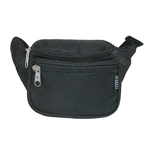 Everest Unisex Fabric Basic Customizable product image