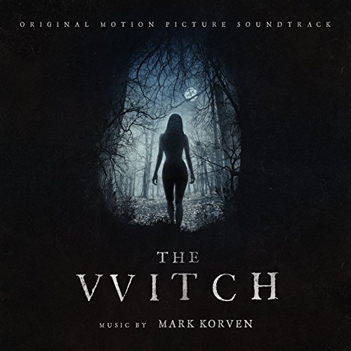 The Witch (2015) Movie Soundtrack