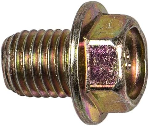 MTD 710-04945 Bolt-Fuel Cap Moun