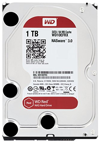 wd-red-1tb-nas-hard-disk-drive-5400-rpm-class-sata-6-gb-s-64mb-cache-35-inch-wd10efrx