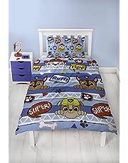 20% off Childrens Bedding