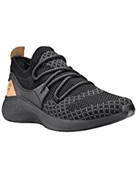 Timberland Men's FlyRoam Go Knit Oxford Fashion Sneakers