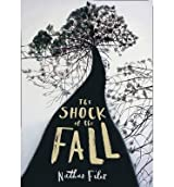 [(The Shock of the Fall)] [Author: Nathan Filer] published on (May, 2013)
