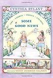Some Good News by Cynthia Rylant (2001-06-01)