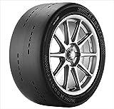 Hoosier Racing Tires Car Racing Tires