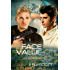 Face Value (Sanctuary Book 3)