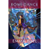 Bone Dance: A Fantasy for Technophiles