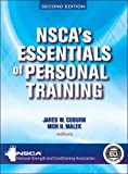 Comprehensive and research based, the second edition of NSCA's Essentials of Personal Training is the resource to rely on for personal training information and guidance. With state-of-the-art knowledge regarding applied aspects of personal train...