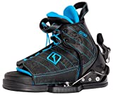 CWB Board Kid's Tyke Wakeboard Boots, One Size
