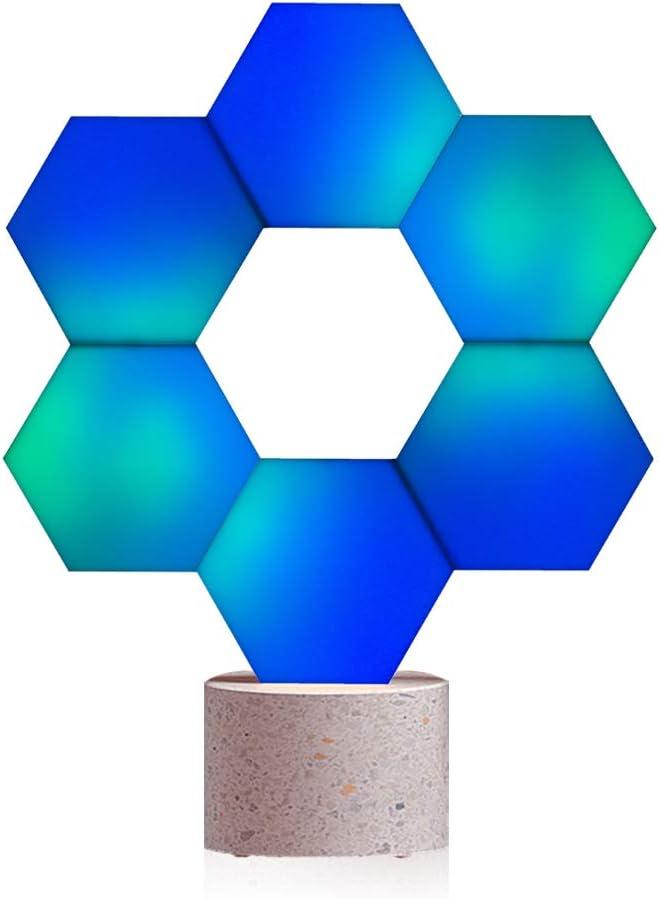 2cm Noir//Blanc GCDN Panneau r/éflecteur LED sans Peinture Kit doutils de r/éparation de Bosse de Lampe en Alliage daluminium 26 36