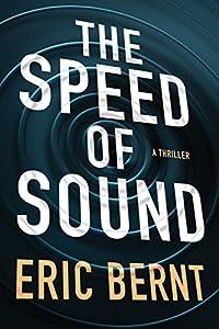 Eric Bernt (Author)(362)Buy new: $4.99