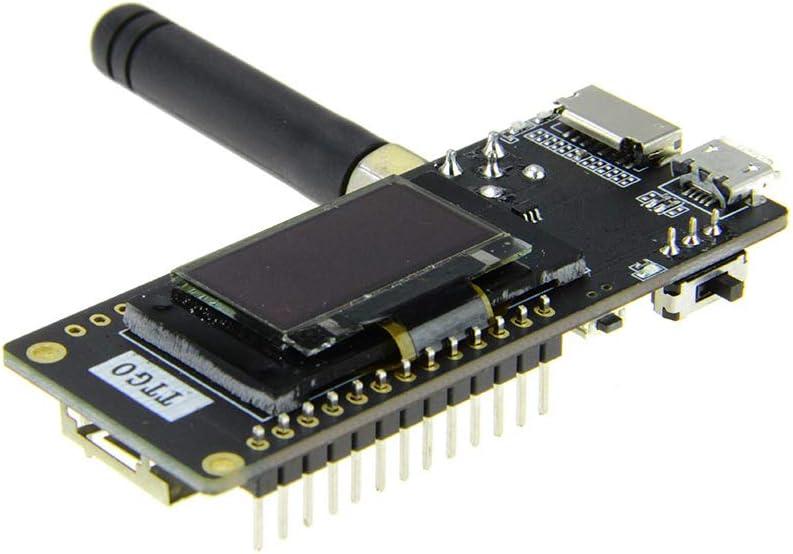 iProTool Single Output Switching Power Supply 12V 12.5A 100~120V//200~240V AC Input LED Power Supply 150W 12V Transformer