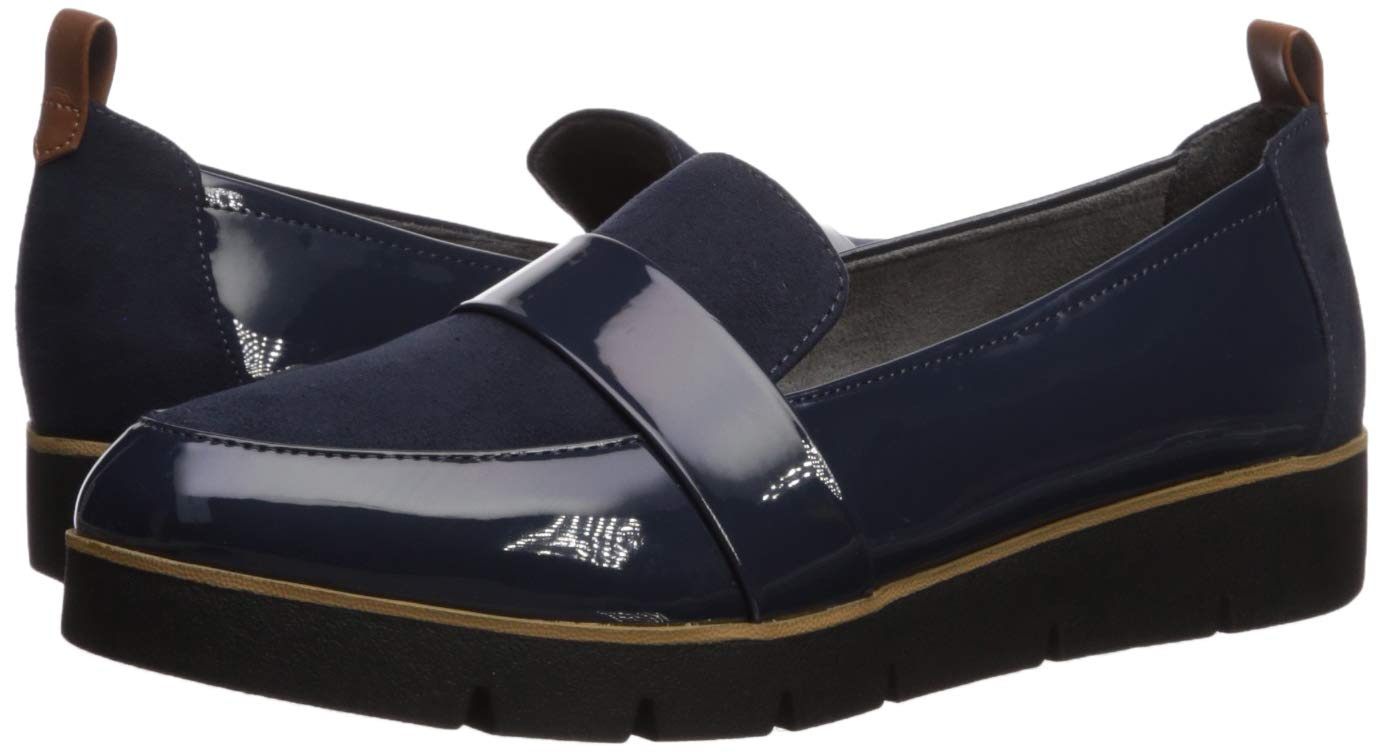 Dr. Scholl's Shoes Women's Webster Loafer