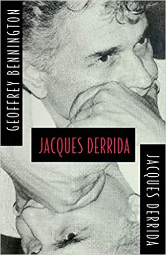 Derrida Circumfession Epub Download