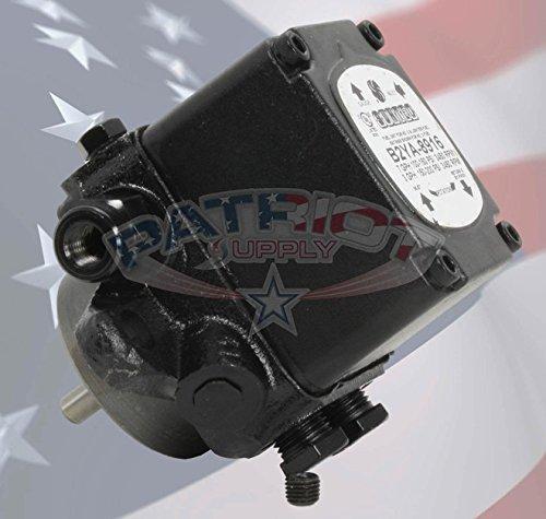 Suntec Product B2YA8916