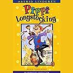 Pippi Longstocking | Astrid Lindgren