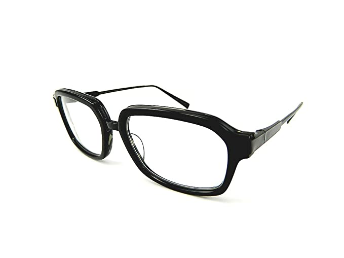 9b29b482cc6e Image Unavailable. Image not available for. Colour  New Dita Prescription  Eyeglasses - LEXINGTON Titanium DRX-2033 ...