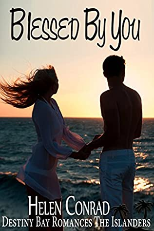 book cover of Blessed By You