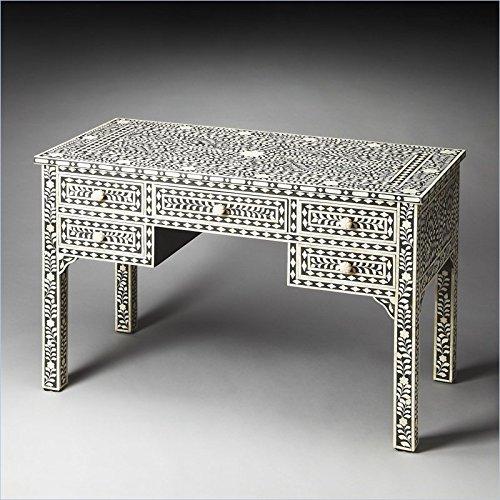Butler Specialty Heritage Desk - 2378070