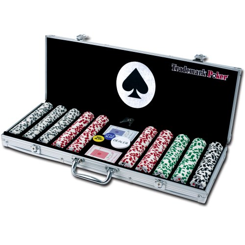 Where can i buy a poker set casinos 770 gratuit