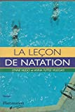 img - for Le On De Natation (La) book / textbook / text book