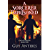 A Sorcerer Imprisoned (Song of Sorcery Book 2)
