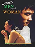 Men and Women (English Subtitled)