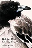 Butcher Bird: Tales from Down Under