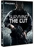Surviving the Cut Season 2