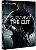 Surviving the Cut Season 2