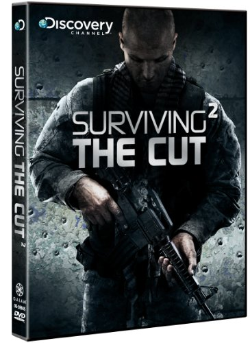 Surviving the Cut Season 2 by Discovery - Gaiam