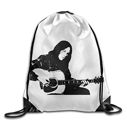 carina-neil-young-fashion-bag-storage-bag-one-size