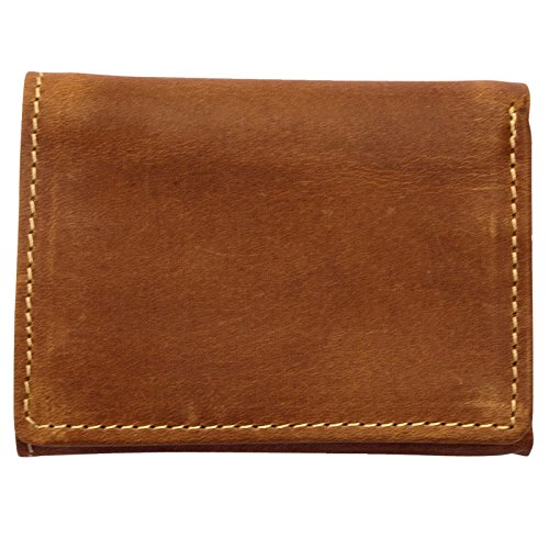 canyon-outback-walnut-grove-blocking-tri-fold-wallet-tan-distressed-tan