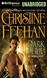 Dark Peril: A Carpathian Novel (Dark Series)