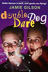 Double Dog Dare (Hobie Hanson)