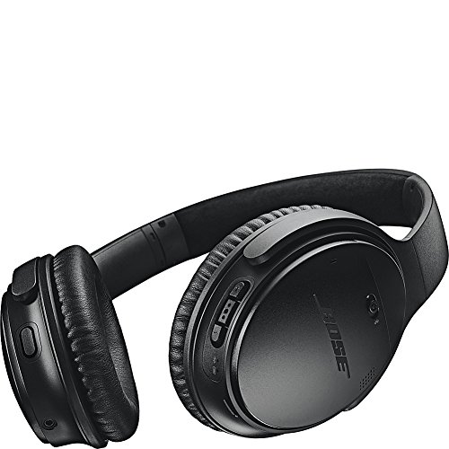 Bose-QuietComfort-35-Series-II-Wireless-Headphones